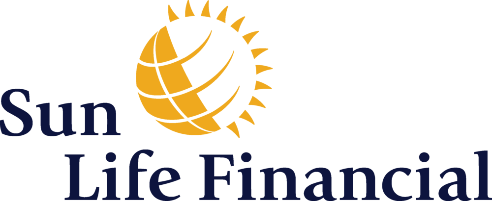 sunlife-logo-vector.png