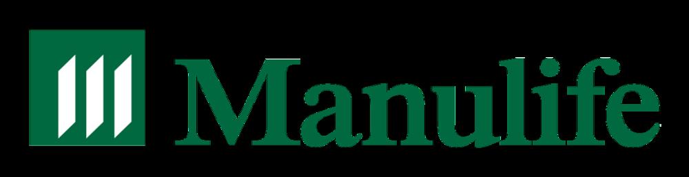 manulife-logo.png