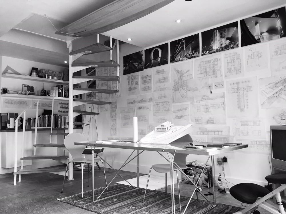 alchemy+office+studio.jpg