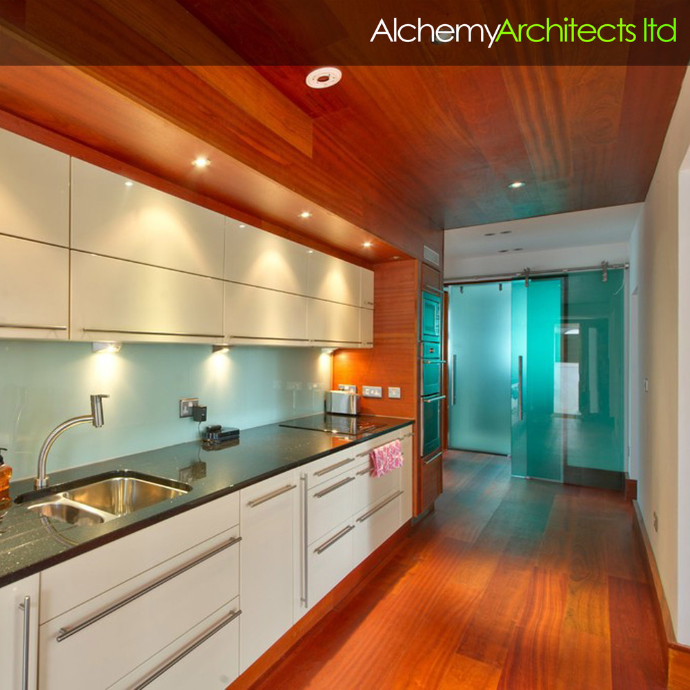 alchemy architects ltd contemporary interior.jpg