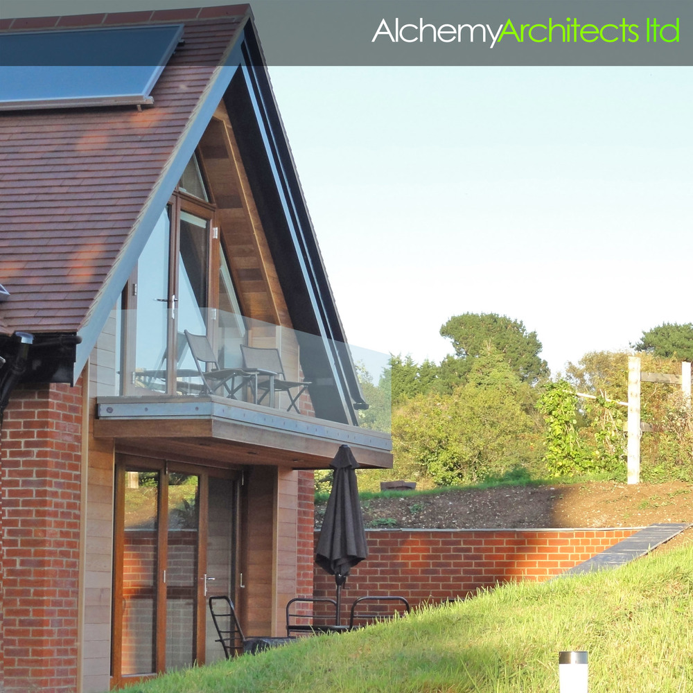 alchemy contemporary extension.jpg