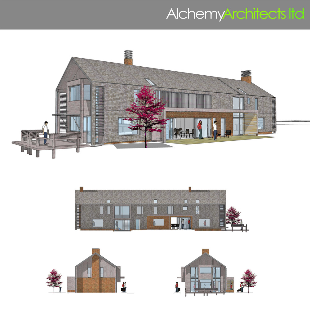 alchemyarchitects contemporary barn.jpg