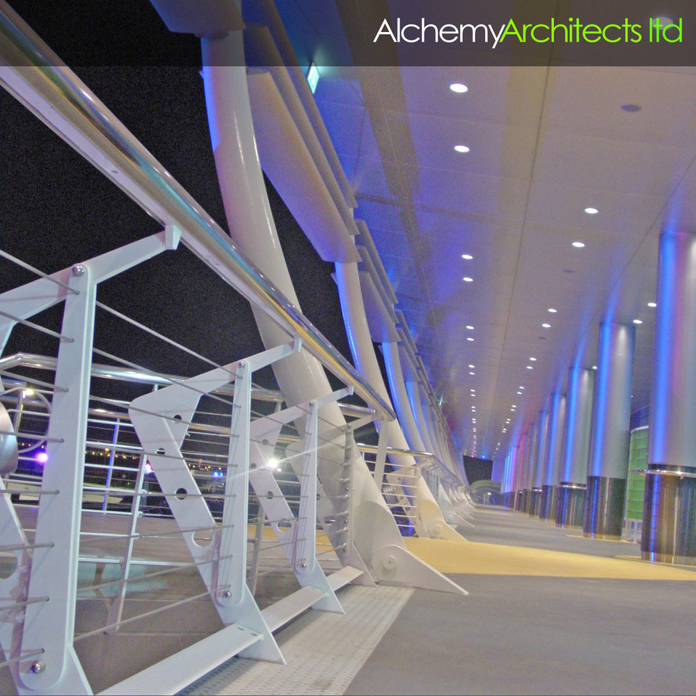 architectural handrail.jpg