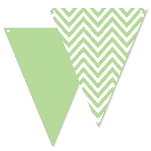 chevron green-bunting-1--NW.jpg