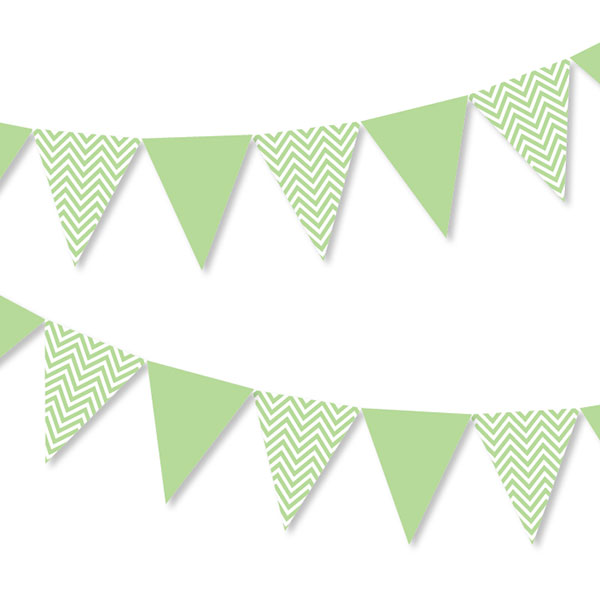 chevron green-bunting-2--NW.jpg