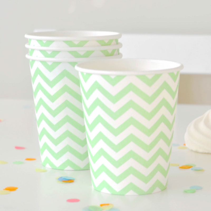 chevron-green-cups.jpg