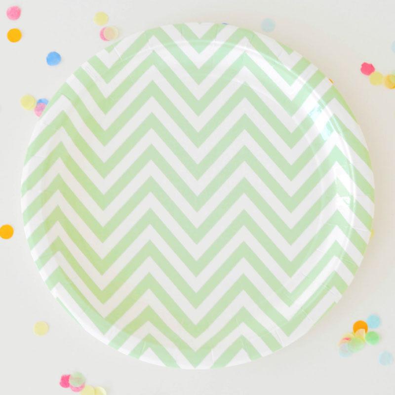 chevron-green-lrg-plate.jpg