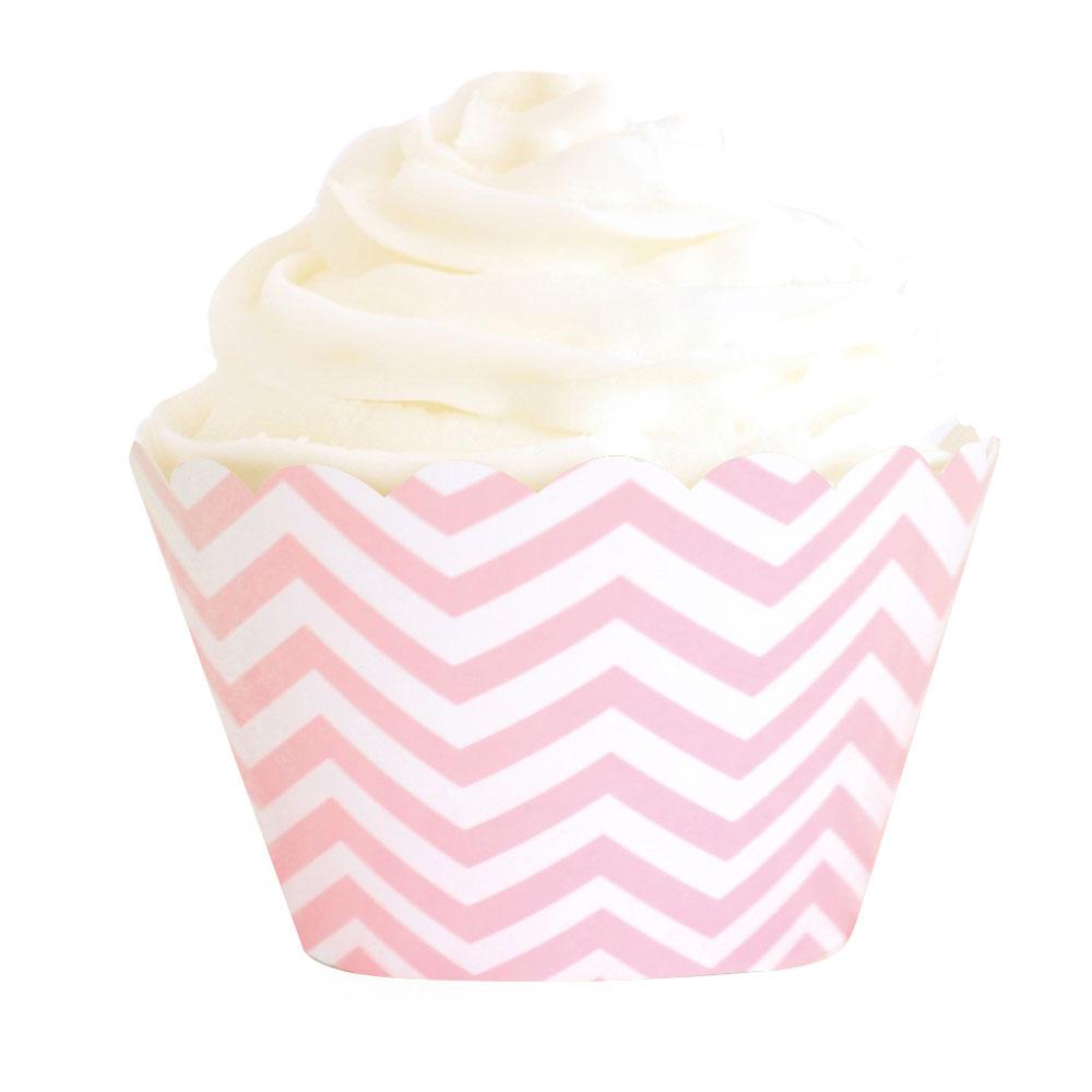 Chevron-Pink-cupcake-wrapper.jpg