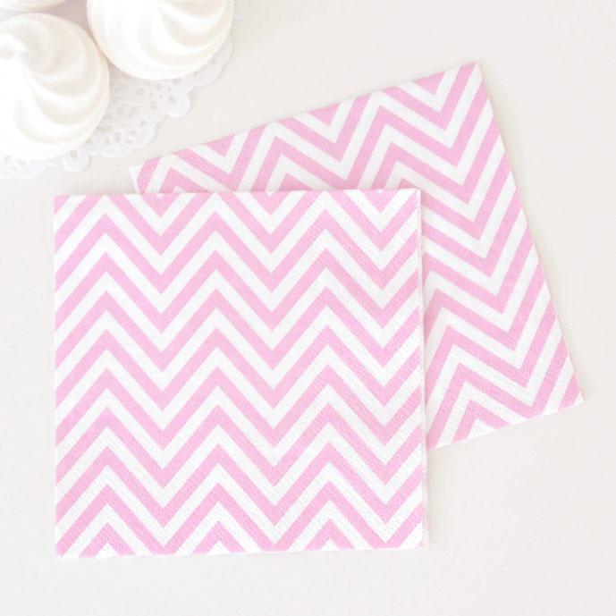 chevron-pink-napkin--NW.jpg