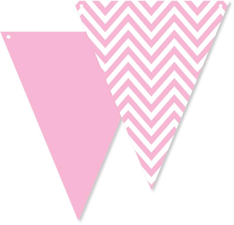 chevron-pink-bunting-1-NW.jpg