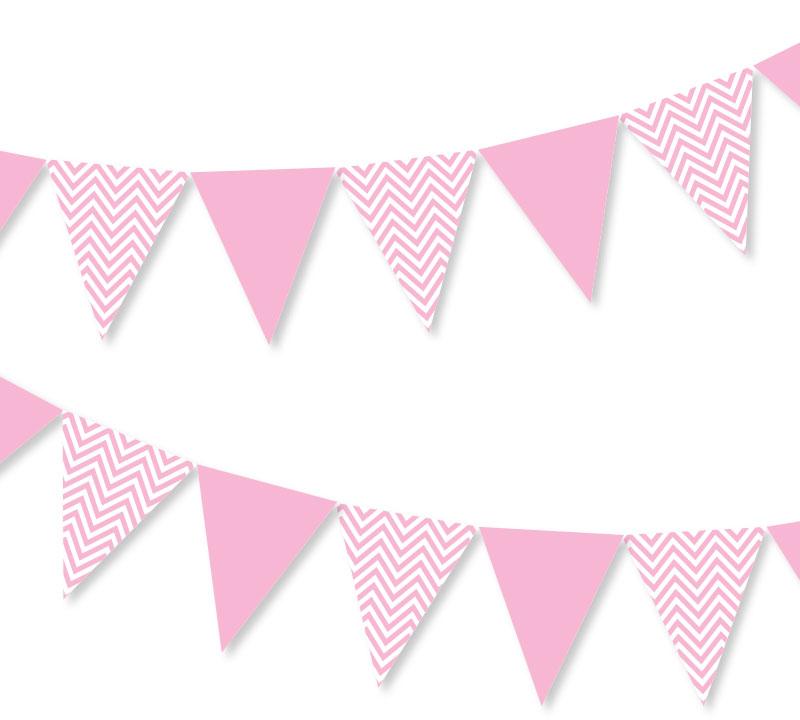 chevron-pink-bunting-2-NW.jpg