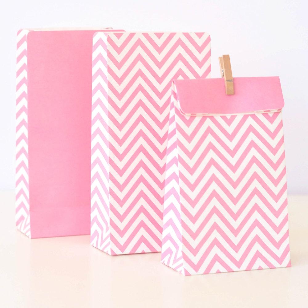 chevron pink-treat-bag-NW.jpg