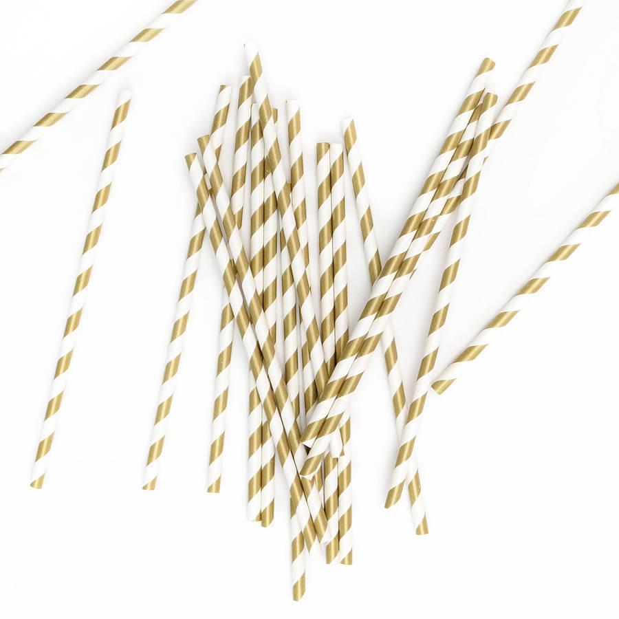 original_gold-striped-paper-straws.jpg