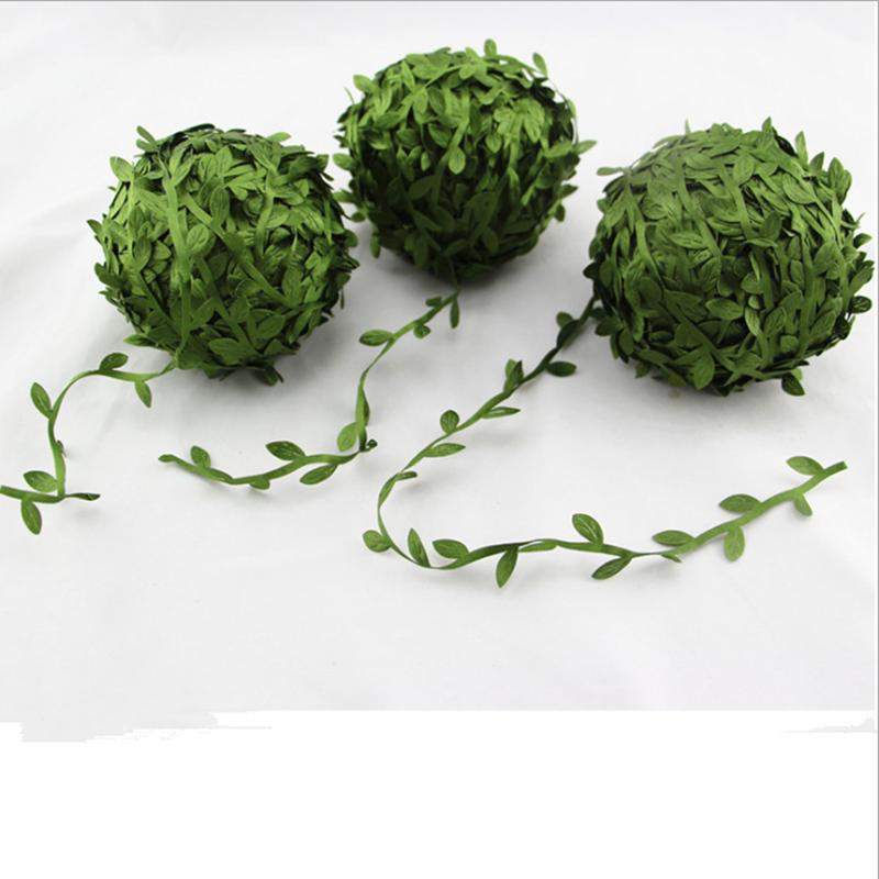77M-Simulation-Leaves-Silk-Stocking-Flower-Rattan-Artificial-Scrapbooking-Flower-Leaves-Garlands-Home-DIY-Party-Decoration.jpg