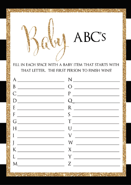 ABC Game.png