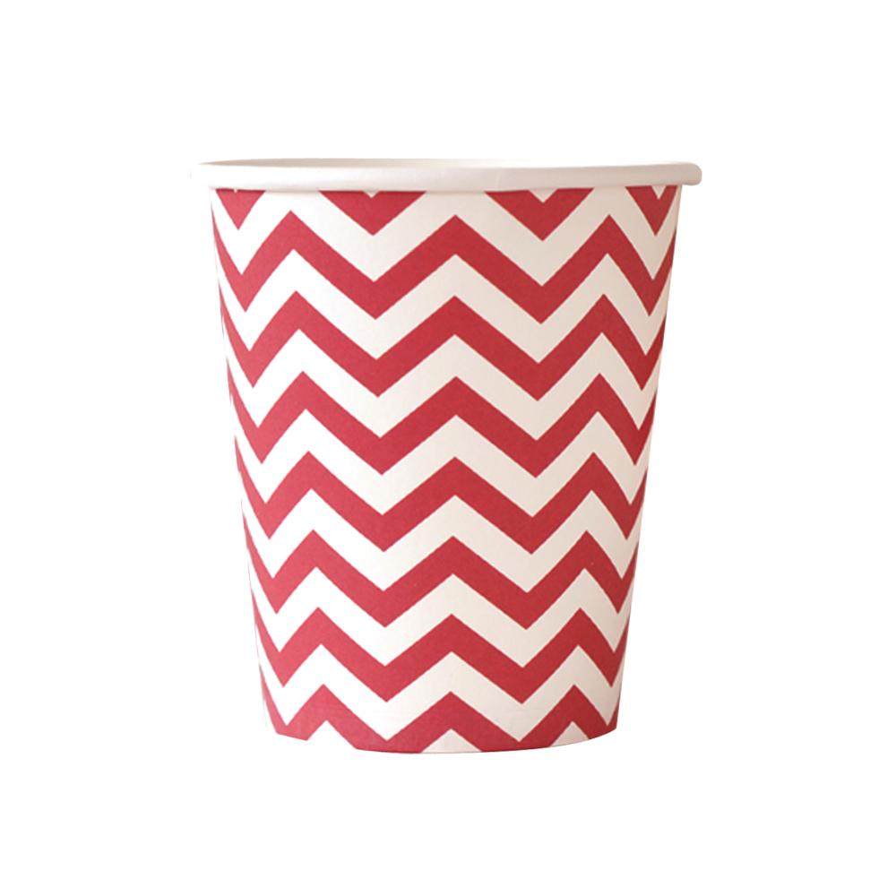 chevron red cups.jpg