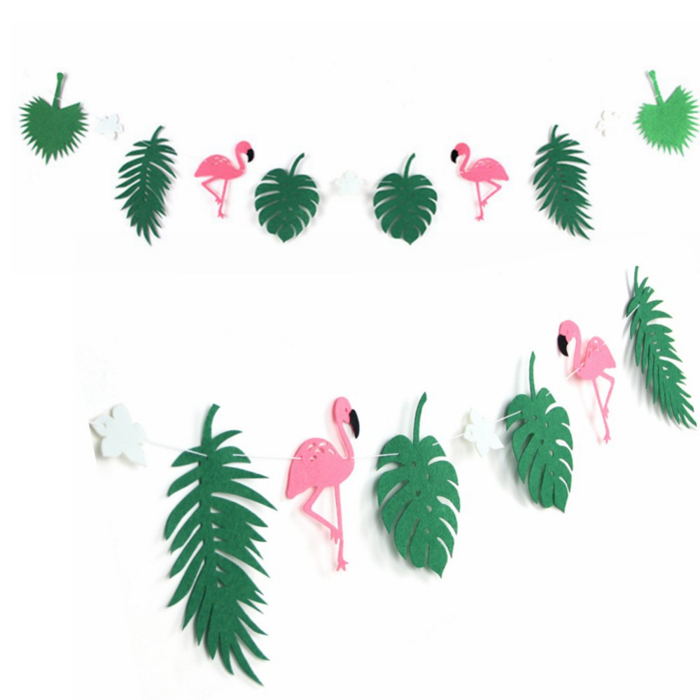 Flamingo-And-Cocunut-Leaves-Garland-Summer-Party-Garland-Birthday-Photo-Prop-Tropical-Luau-Pool-Hawaiian-Party.jpg