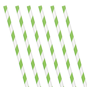 Lime stripe straw.jpg