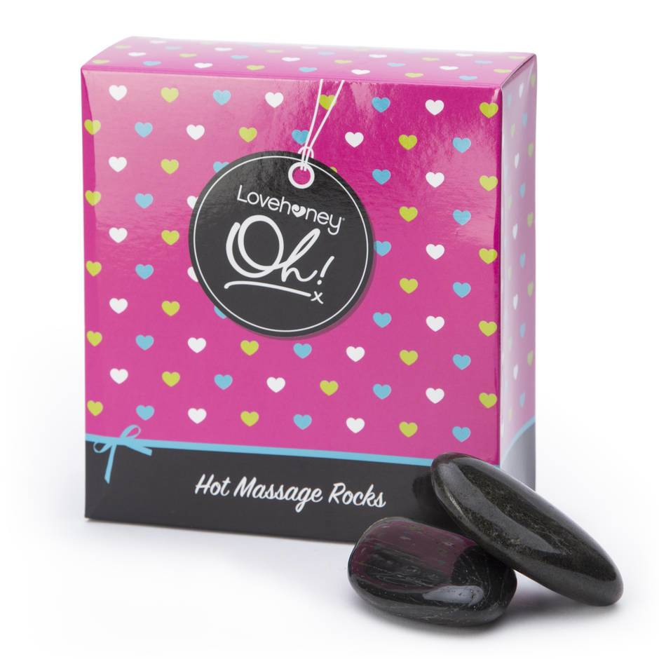 Valentines Day Date Night Box