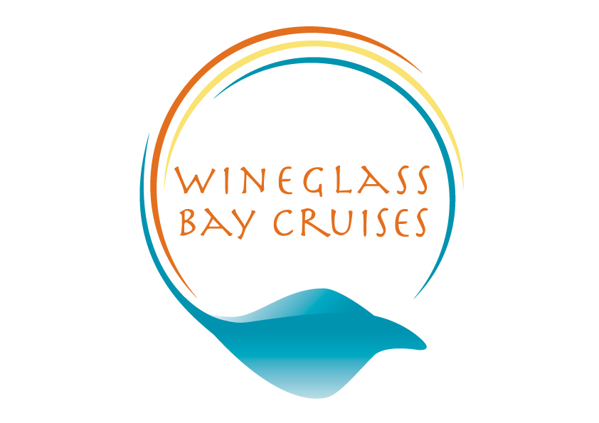 wine glass bay cruises logo final.jpg