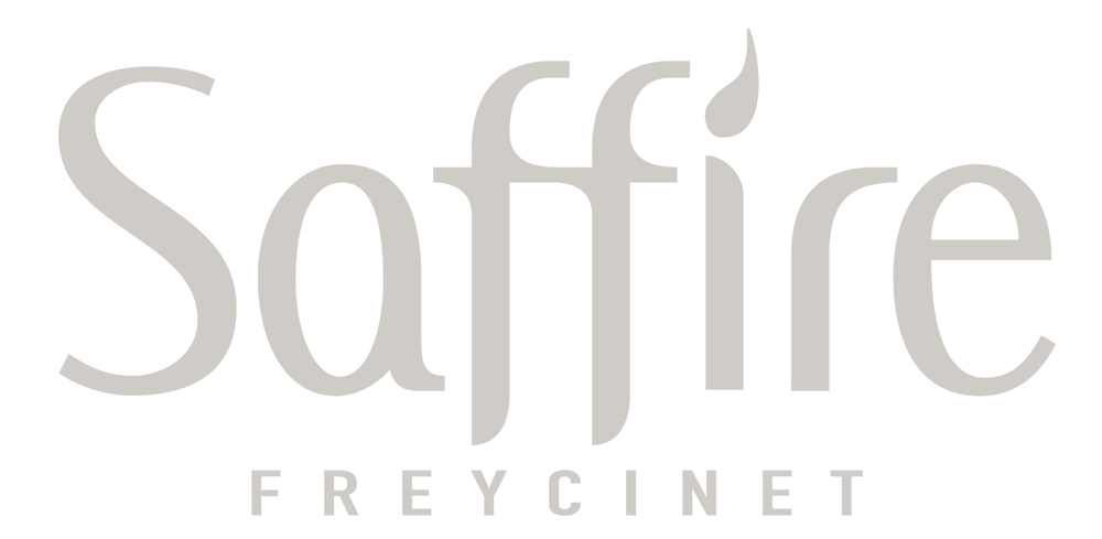 Saffire_warm grey3_high res.jpg
