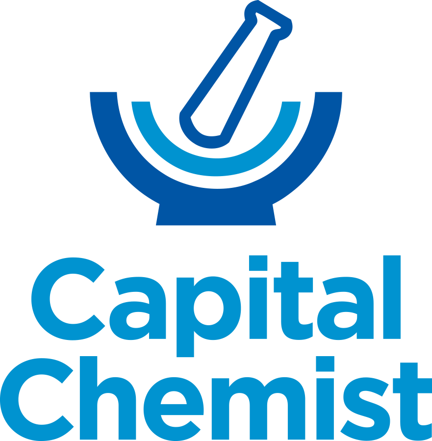 Capital-Chemist_LOGO_July2014.png