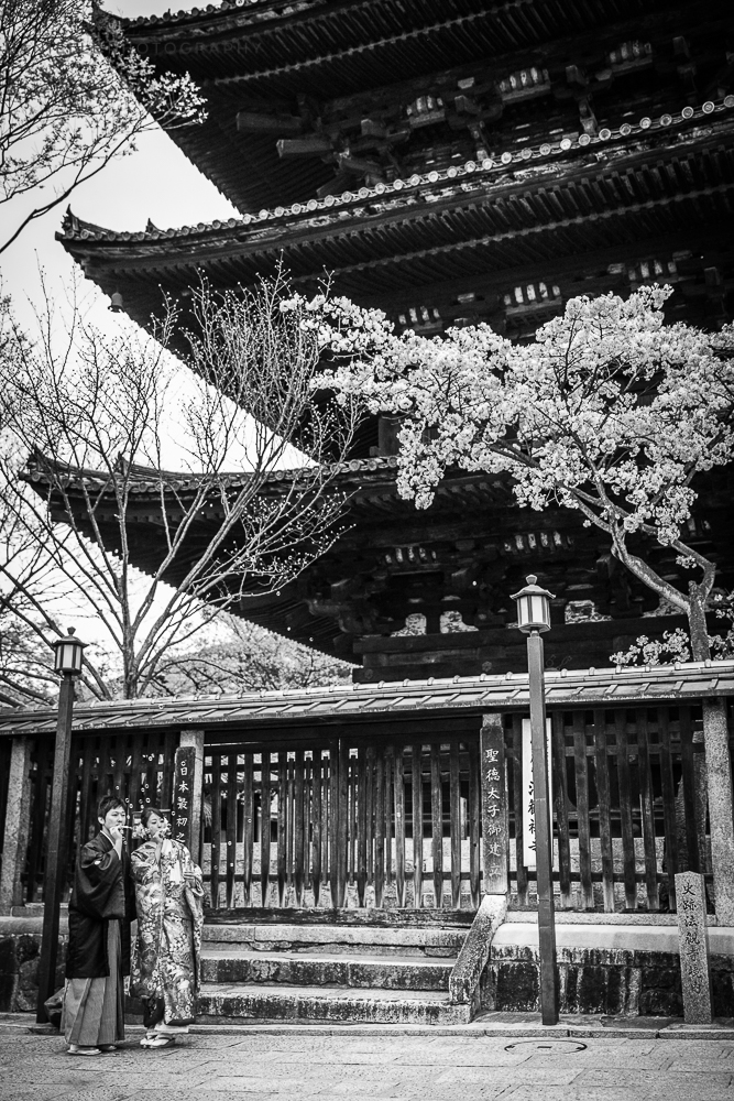 Danielle_Photography_SA24-Japan.jpg