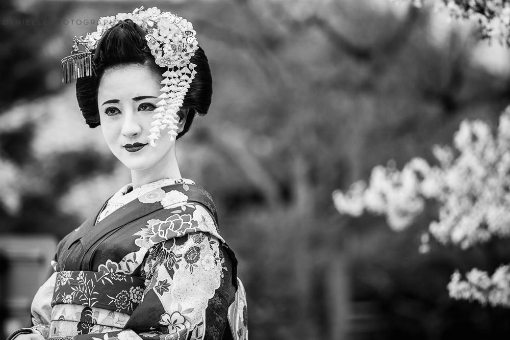 Danielle_Photography_SA25-Japan.jpg