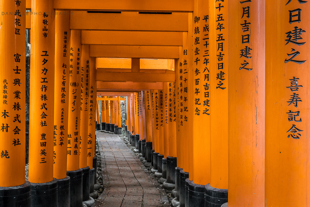 Danielle_Photography_SA27-Japan.jpg