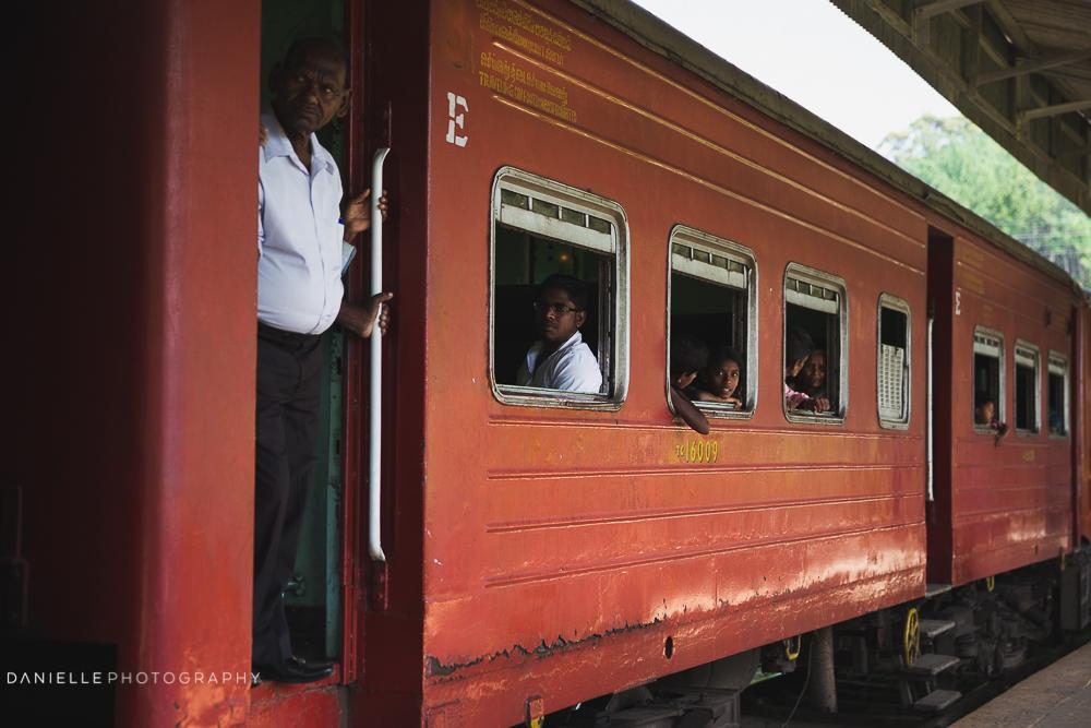 Danielle_Photography_SA5-Sri-Lanka.jpg