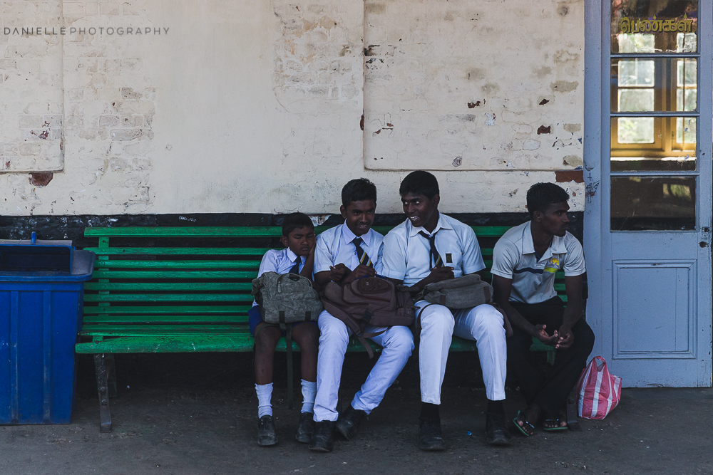 Danielle_Photography_SA7-Sri-Lanka.jpg