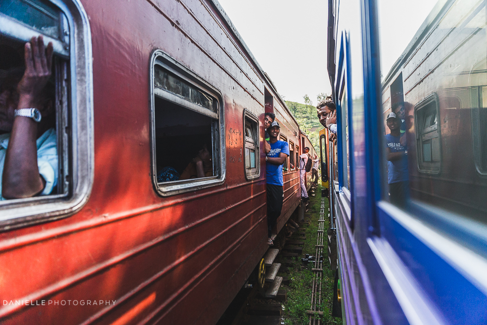 Danielle_Photography_SA8-Sri-Lanka.jpg