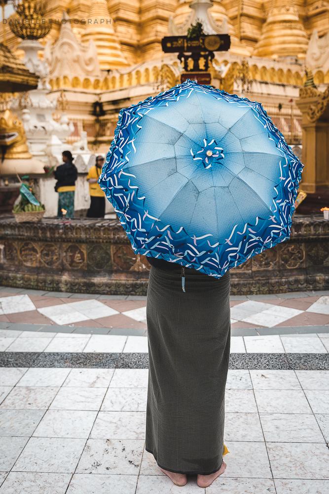 Danielle_Photography_SA53-Myanmar.jpg