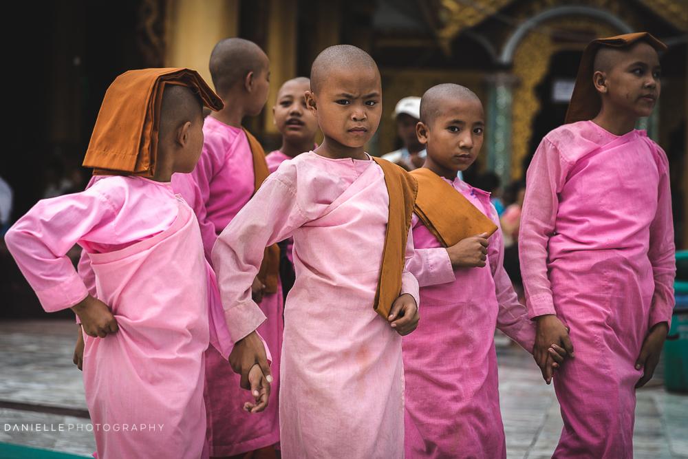 Danielle_Photography_SA57-Myanmar.jpg