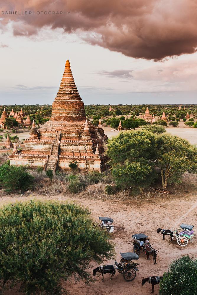 Danielle_Photography_SA60-Myanmar.jpg