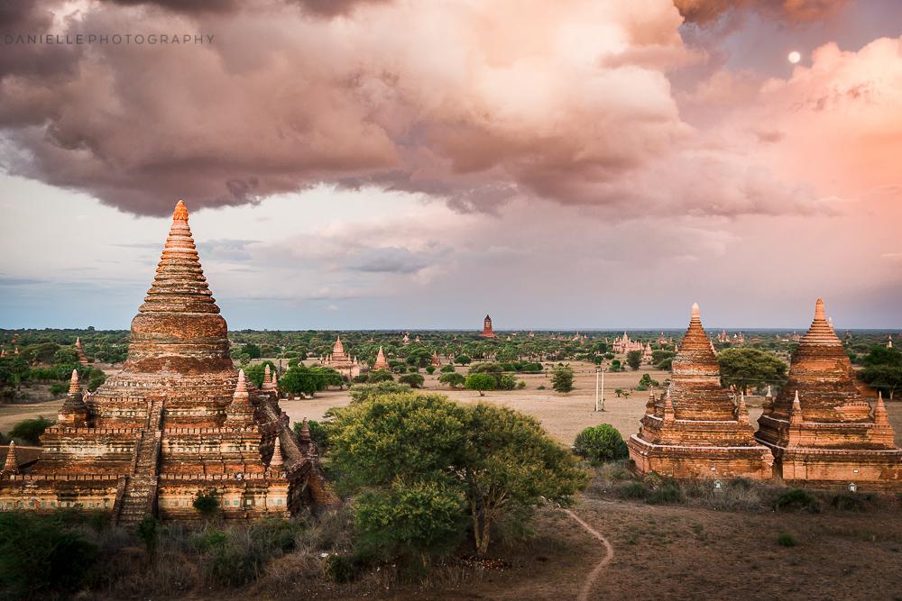 Danielle_Photography_SA61-Myanmar.jpg