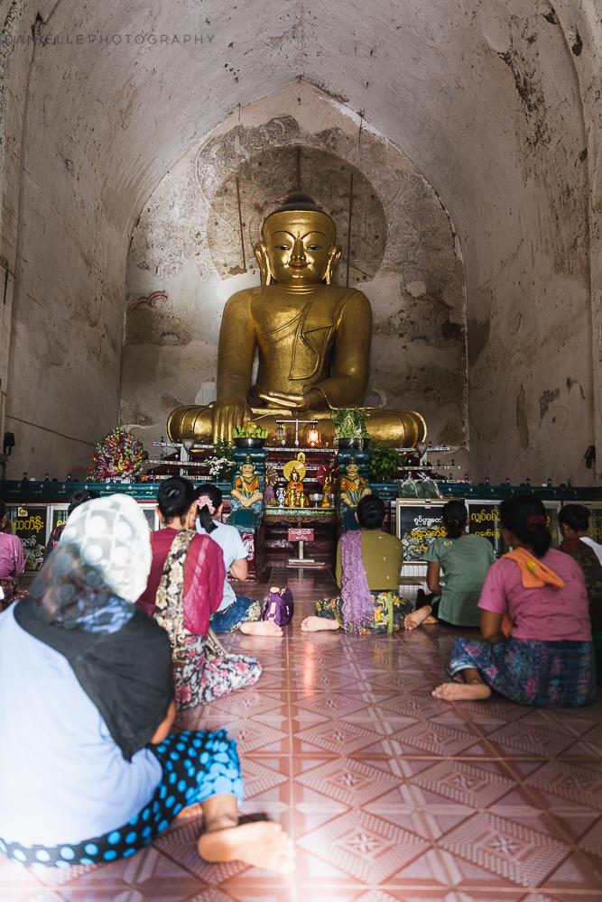 Danielle_Photography_SA63-Myanmar.jpg