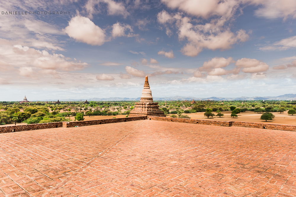 Danielle_Photography_SA69-Myanmar.jpg