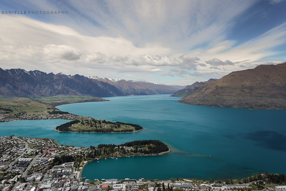 Danielle_Photography_SA123-New-Zealand.jpg