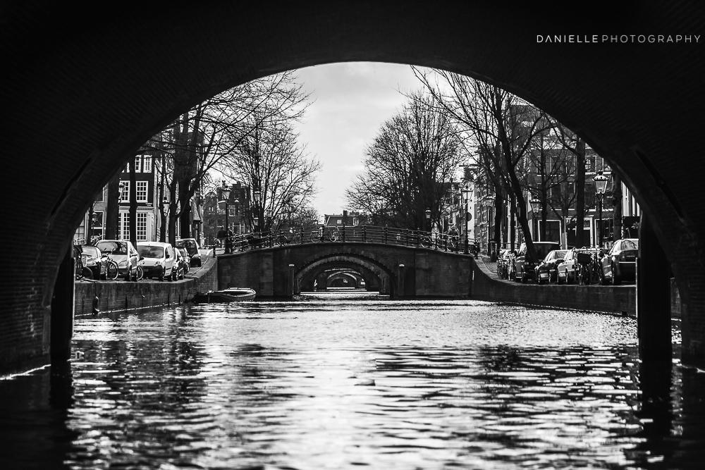 Danielle_Photography_SA146-Amsterdam.jpg