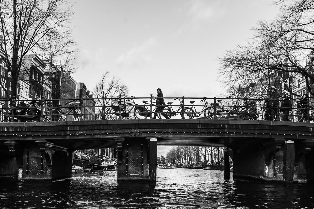 Danielle_Photography_SA147-Amsterdam.jpg