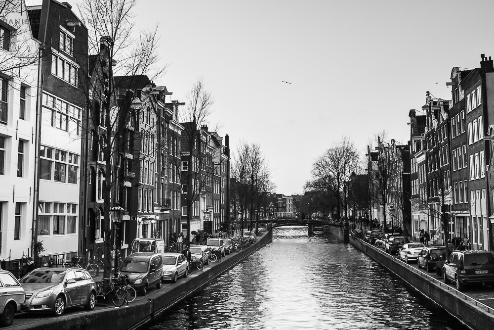 Danielle_Photography_SA148-Amsterdam.jpg