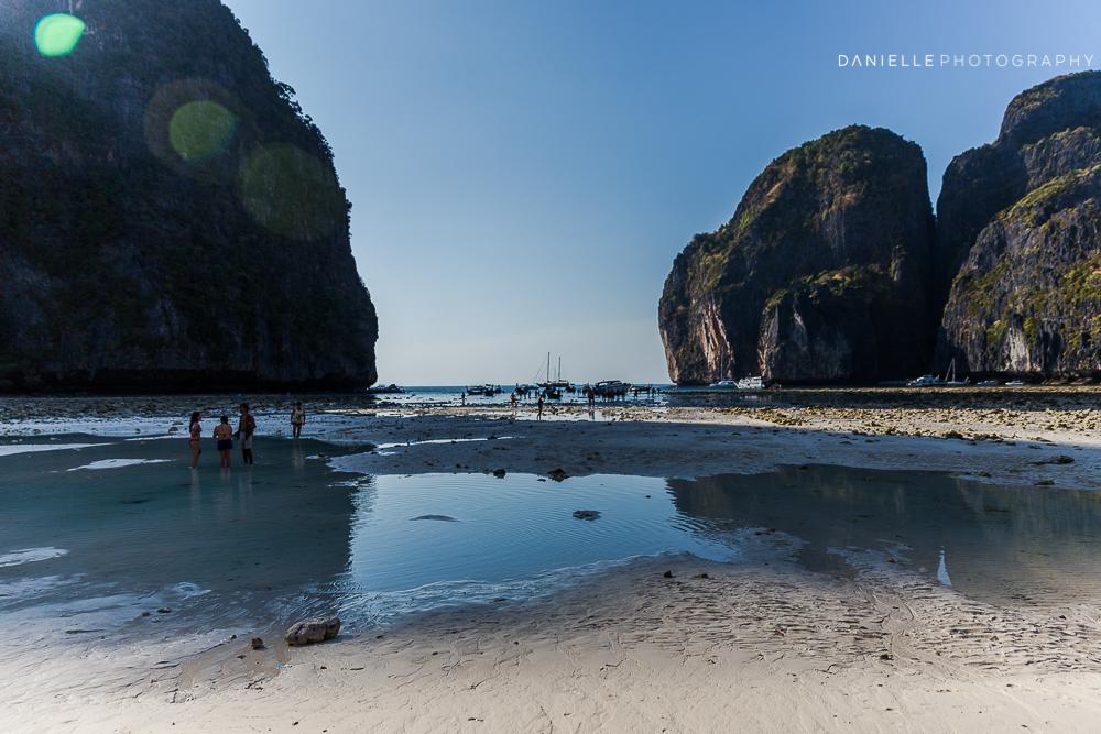 Danielle_Photography_SA4_Thailand.jpg