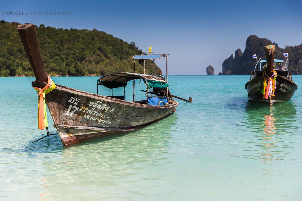 Danielle_Photography_SA1_Thailand.jpg