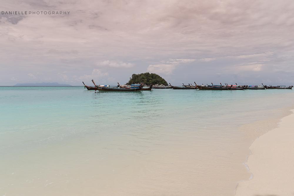 Danielle_Photography_SA118-Thailand.jpg