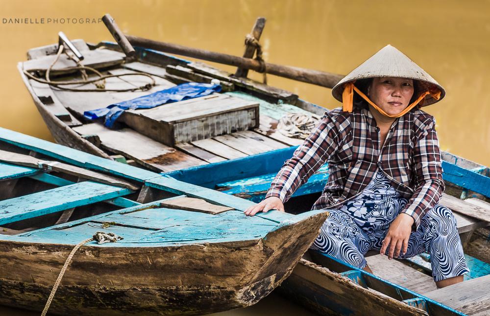 Danielle_Photography_SA72-Vietnam.jpg