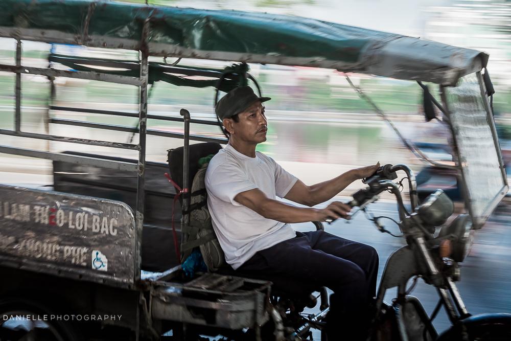 Danielle_Photography_SA78-Vietnam.jpg