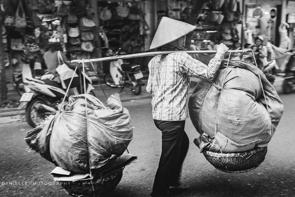 Danielle_Photography_SA79-Vietnam.jpg