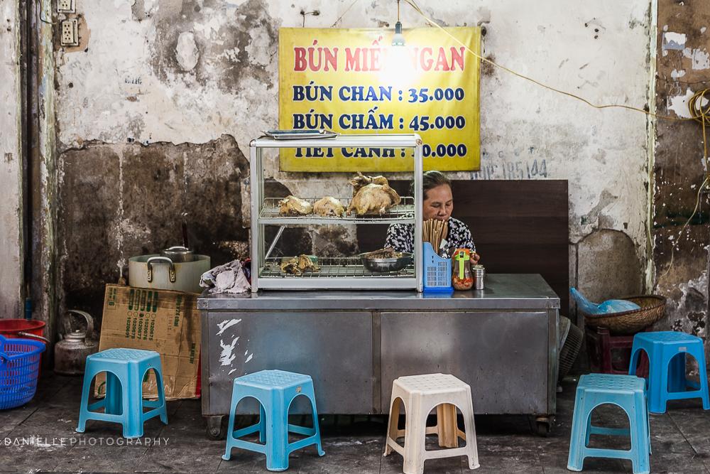 Danielle_Photography_SA82-Vietnam.jpg