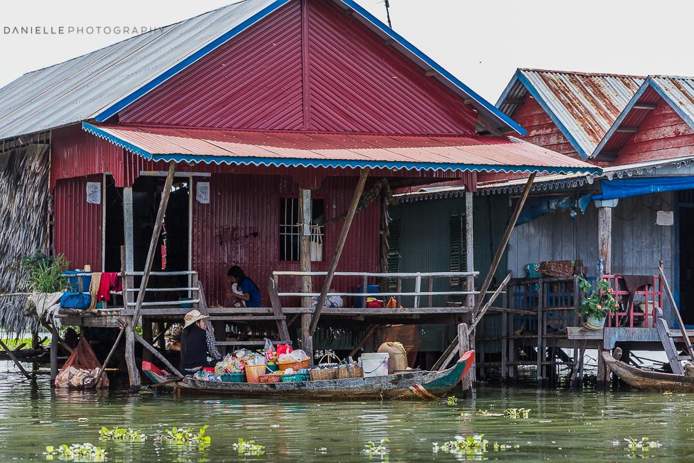 Danielle_Photography_SA92-Cambodia.jpg